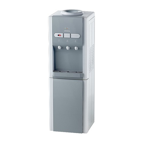 MODENA Stand Water Dispenser [Fidato - DD 06] - Dispenser Stand